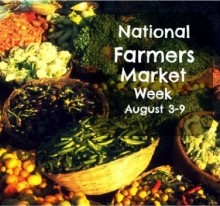 2014-7-31-national-farmers-market-week